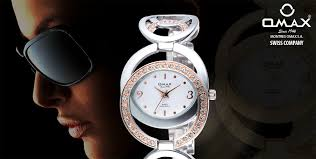 watches price list in dubai omax watches buy watches at best prices in uae dubai