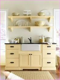 Martha Stewart Kitchen Rugs Martha Stewart Kitchen Cabinets Turkey Hill Home Design Ideas