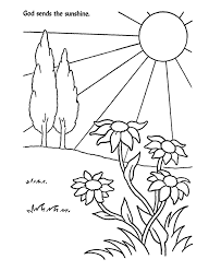 bible activity pages coloring home