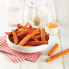 cuisine citrouille frites de citrouille recettes cuisine et nutrition pratico