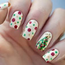 154 best nail ideas images on pinterest enamels holiday nails