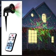 Laser Christmas Lights For Sale 9 Best Holidays Decoration Without String Lights Images On