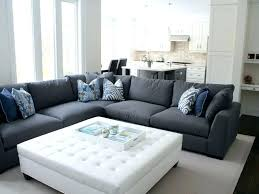 Sectional Microfiber Sofa Ideas Grey Sectional Sofa With Chaise For Gray Sectional Sofa Plus