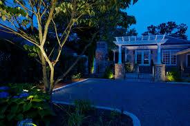 Outdoor Lighting House by Portfolio Of Outdoor Lighting In Richmond Va Inaray Design Group