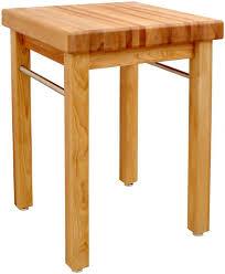 kitchen fabulous kitchen table sets ikea utility cart kitchen