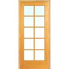 Interior Doors For Sale Home Depot Sliding Door Home Depot Islademargarita Info