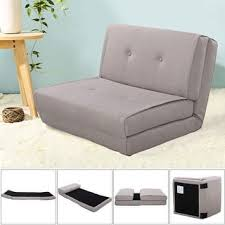 Top Rated Futons Sleeper Sofas by Futons Shop The Best Deals For Nov 2017 Overstock Com