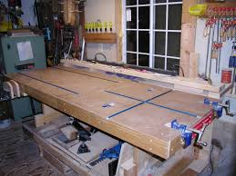 127 Best Workbench Ideas Images On Pinterest Workbench Ideas by Workbench Recommendations Woodworking Talk Woodworkers Forum