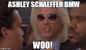 Ashley Schaeffer Meme - ashley schaeffer bmw memes memes pics 2018