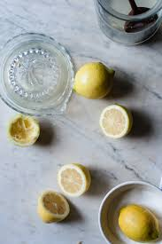 Southern Comfort Lime And Lemonade Name Strawberry Lemonade For The Love Of The South