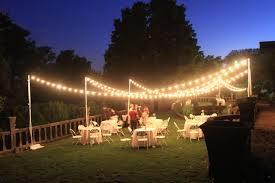 diy garden lighting ideas upcycled mason jar solar lights