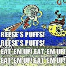 Reeses Meme - reeses puffs meme puffs best of the funny meme