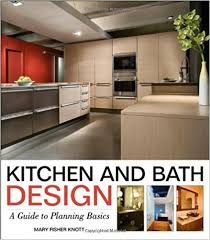amazon com kitchen and bath design a guide to planning basics