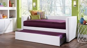graceful pictures favorable outstanding munggah at favorable full size of daybed daybed with trundle and mattress contemporary bedroom euro daybed white twin