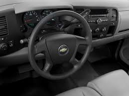 2008 Silverado Interior Chevrolet Silverado 1500 Regular Cab Specs 2008 2009 2010
