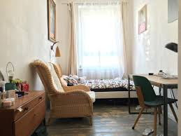Schlafzimmer Ideen F Kleine Zimmer Klein Aber Süß Eingerichtetes Wg Zimmer Wg Zimmer Einrichtung