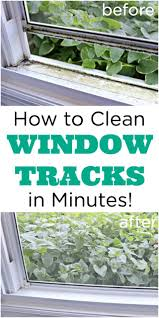 brite way window cleaning best 25 window washing cleaner ideas on pinterest window