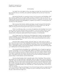 write college admissions essay examples perfect admission term