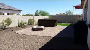 Backyard Desert Landscaping Ideas Backyard Desert Landscape Designs Redaktif