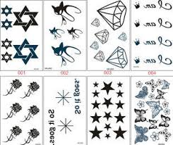 tattoo decal paper buy tattoo decal paper on sales quality tattoo decal paper supplier