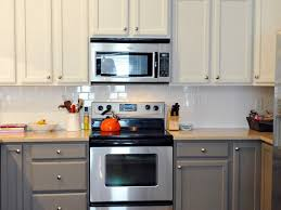 Colors To Paint Kitchen Cabinets Pictures by Kitchen Cabinets 5 Kitchen Cabinet Paint Colors Painted