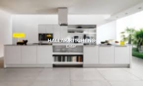 modern kitchen companies pedini usa 50 best frameless kitchen kitchen design companies on kitchen pertaining to design companies 4