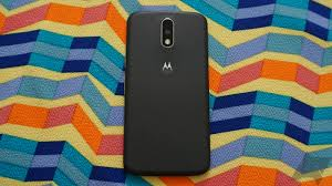 moto g4 amazon black friday deal alert moto g4 on sale for 50 off via amazon 150 16gb and