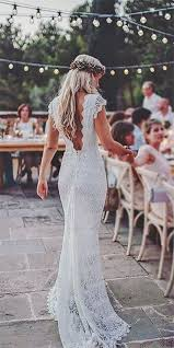 vintage wedding dress wedding dresses 20 vintage wedding dresses with amazing details