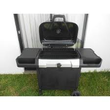 outdoor great uniflame for all of your outdoor cooking u2014 ylharris com