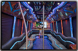 party rental minneapolis party rentals minneapolis mn united states partybus