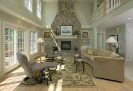 Cape Cod Style Homes Interior Cape Cod Style House Additions From House Styles Info My
