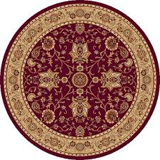 Round Rugs At Target by Round Red Rug Australia Red Round Rug Uk Round Red Rug Target Home