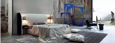 movato home luxury design architecture and lifestyle magazines