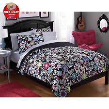 Bedding Sets For Teen Girls by Kids U0026 Teens Comforters U0026 Sets Ebay