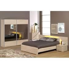 chambre adultes pas cher chambres adultes completes chambre adulte complte design delhi