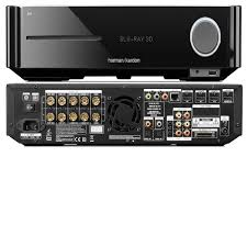 small home theater receiver harman kardon bds 570 5 1 av receiver with 3 d b