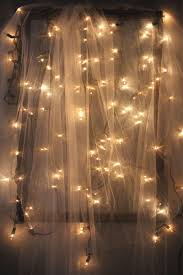 sheer curtains with lights curtains ideas curtain lights for bedroom inspiring pictures of