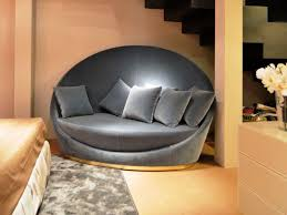 curved couch curved couch sofa radionigerialagos com