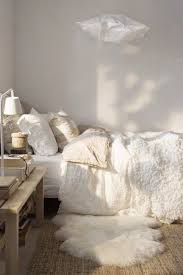 thermom re chambre b 57 best le hygge images on cozy winter hygge and