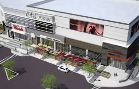 vernon hills agrees to allow alcohol sales at movie theaters