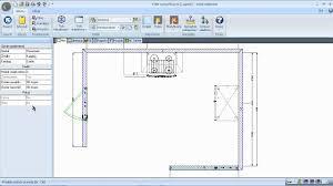 microsoft visio floor plan 100 microsoft visio floor plan product resource delivery