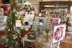 country traditions readies for holidays business