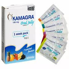 kamagra oral jelly buy sell online sensual toys with cheap price