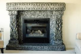 cement moulding bentley advanced materialsbentley advanced materials
