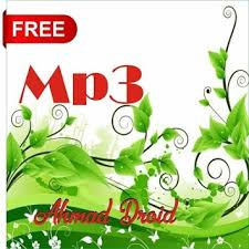 download mp3 lovesong by adele download complete adele song collection apk latest version app for