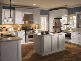 Kitchen Cabinet Installation Cost Home Depot Kitchen 55 Thomasville Kitchen Cabinets Thomasville Kitchen