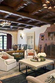 Interior Design Firms Orange County by 356 Best Living Room Ideas Images On Pinterest Living Room Ideas