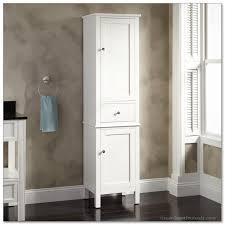 best bathroom storage cabinets ideas for you home u0026 decor