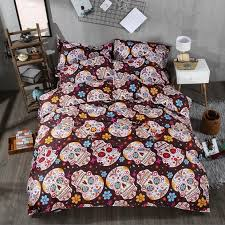 White Queen Size Duvet Cover Best 25 White Duvet Cover Queen Ideas On Pinterest Pink And