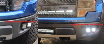 led bulbs for trucks 30 awesome exterior with off road lights off